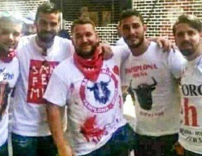 El PP de Marbella subvenciona con 9.000 euros a una asociación que defiende a 'La Manada'