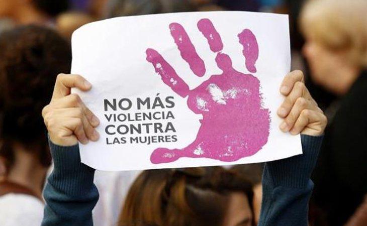 Aumentan las agresiones sexuales en España
