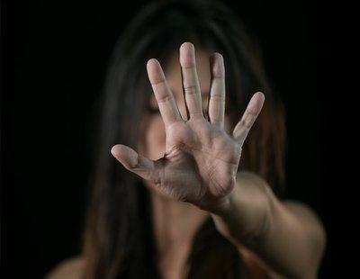 Aumentan un 28% las violaciones y un 14% los delitos contra la libertad sexual en España