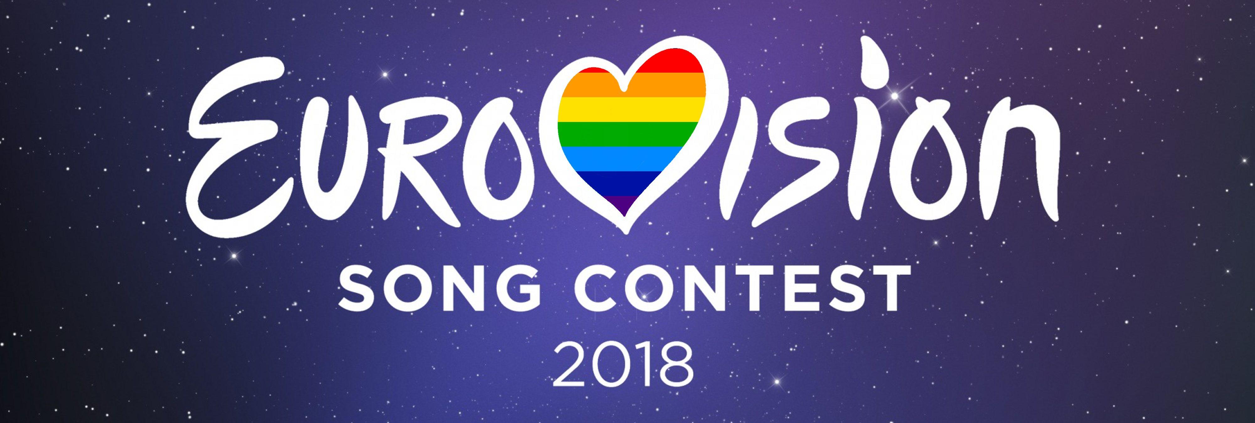 Lisboa prohíbe la bandera LGTBI en Eurovisión