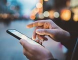 15 famosas apps que instalan virus en tu teléfono móvil