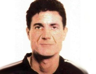 Las pruebas que demuestran que Antonio Anglés, el asesino de Alcàsser, sigue vivo