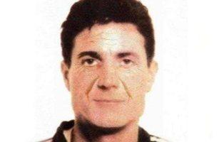 Las pruebas que demuestran que el asesino de Alcàsser sigue vivo