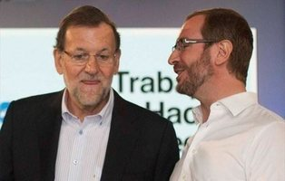 'Mariano Rajoy es gay', entre lo más  buscado en Google
