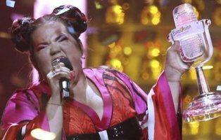 8 datos históricos de la final de Eurovisión 2018