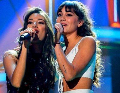 ¿Y si hubiésemos llevado 'Lo Malo' a Eurovisión?