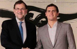 PP y PSOE se hunden a mínimos históricos en las encuestas: C's y Podemos toman las riendas