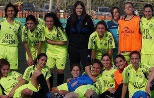 Invisibilizadas: la realidad del fútbol femenino