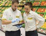 Los trabajos mejor pagados que ofrece Mercadona: sueldos de hasta 5.619 euros más la prima