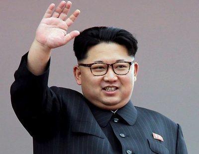 Corea del Norte cancela las conversaciones con el Sur y amenaza con suspender la cumbre nuclear