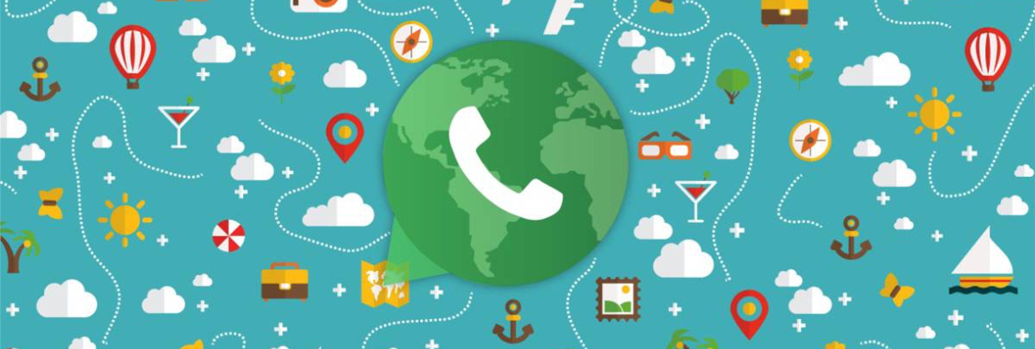 Todas las novedades y cambios que llegan a los grupos de WhatsApp