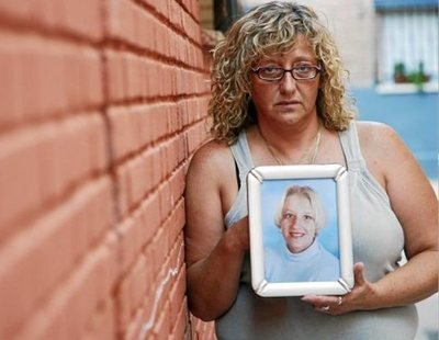 """15 años del asesinato de Sandra Palo: """"Si fuese hoy, habría sucedido como con 'La Manada'"""""""