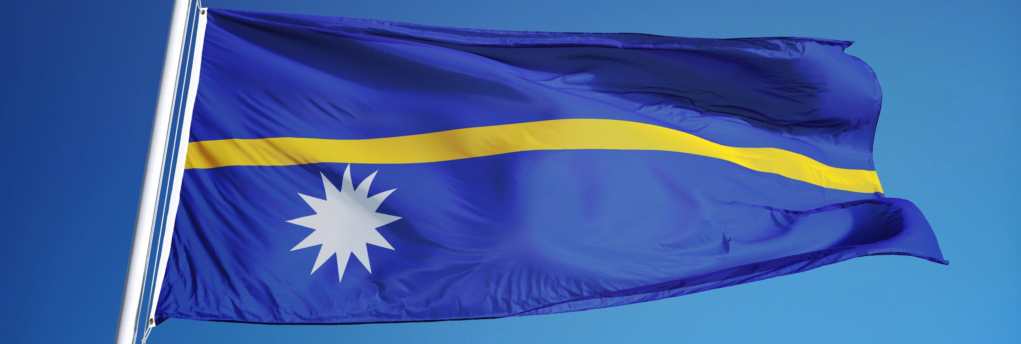 Nauru, auge y caída de la isla que se enriqueció vendiendo caca