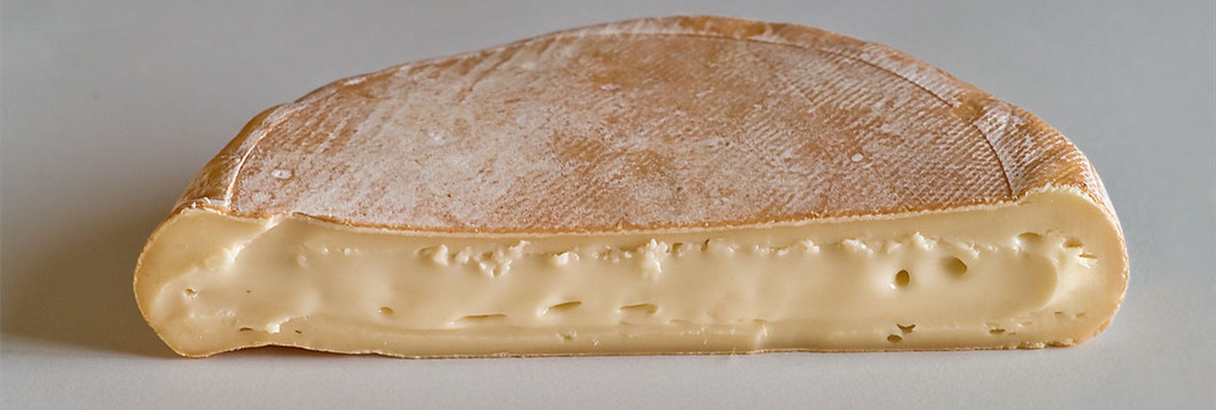 Sanidad retira el queso Reblochon de los supermercados por causar varias intoxicaciones