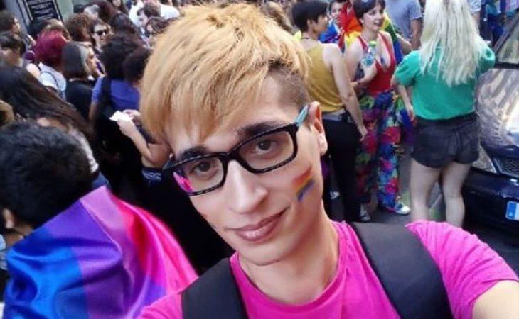 La Justicia no ve delito de odio ante una agresión homófoba
