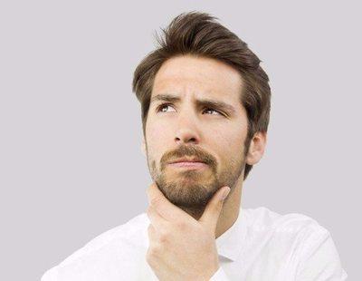 ¿Por qué necesitamos parar y decir 'mmm' o 'eeh' al hablar?