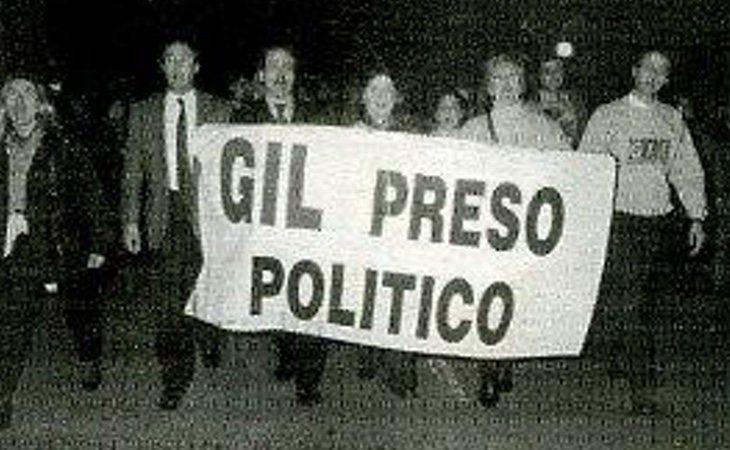 España no condena algunos delitos de corrupción
