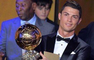 Ronaldo puede sentar un precedente muy preocupante tras el éxito de su pacto con Hacienda