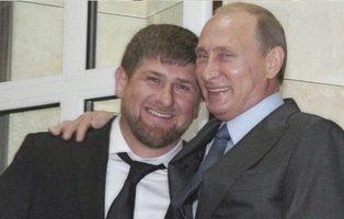 ¿Por qué nadie actúa contra Kadyrov, el responsable de la purga LGTBI en Chechenia?