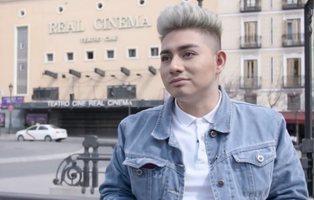 Un agente de la Policía Municipal de Madrid se mofa de la víctima de una agresión homófoba