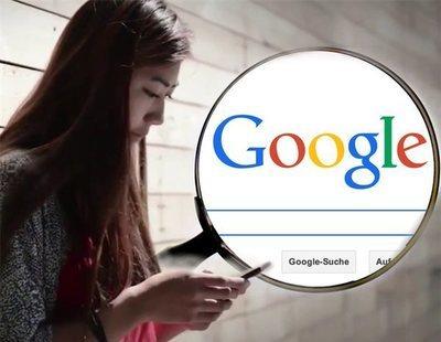 'Selfish Ledger': el vídeo filtrado de Google que muestra cómo invaden nuestra privacidad