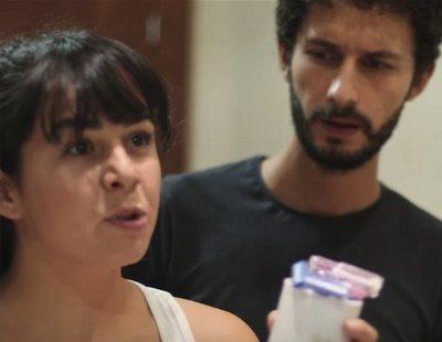 'Feminazi': el corto sobre lo difícil que es convivir con una amargada y radical feminista