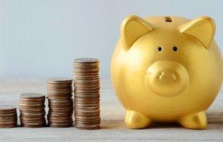 El reto de las 52 semanas: cómo ahorrar 1.500 euros en un año