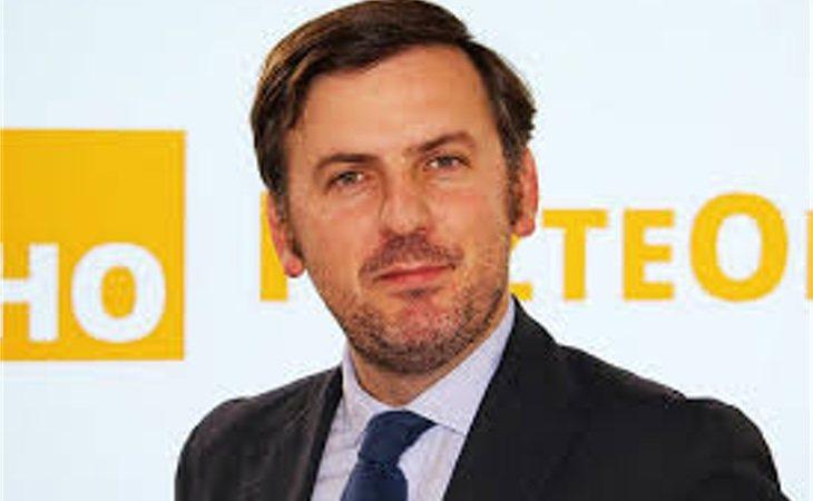 A pesar de las polémicas generadas por Ignacio Arsuaga, presidente de Hazte Oír, la asociación sigue siendo entidad pública