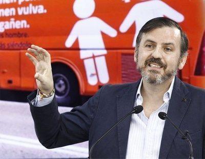 El Gobierno elimina la utilidad pública a entidades educativas pero mantiene la de Hazte Oír