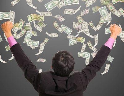 España tendrá un 37% más de multimillonarios en 2022