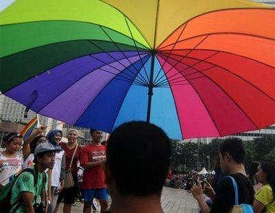 Indonesia quiere castigar con cinco años de cárcel el sexo homosexual y extramatrimonial