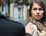 Francia plantea multas de hasta 750 euros a los hombres que silben a las mujeres en la calle