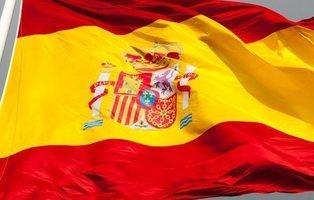 Historia de la bandera de España: cumple 175 años