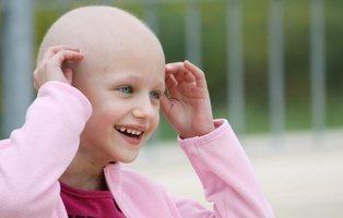 Encuentran la causa de un tipo de leucemia infantil, lo que ayudará a su prevención