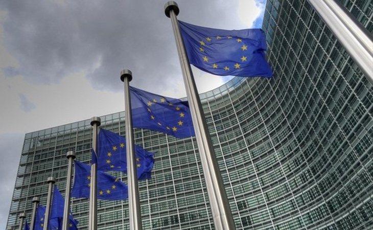 La Comisión Europea ofrecerá subvenciones para implementar Wifi gratis en varios municipios de España