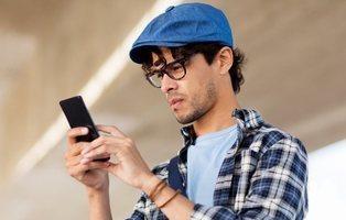 España comenzará a implementar Wifi gratis en varios municipios