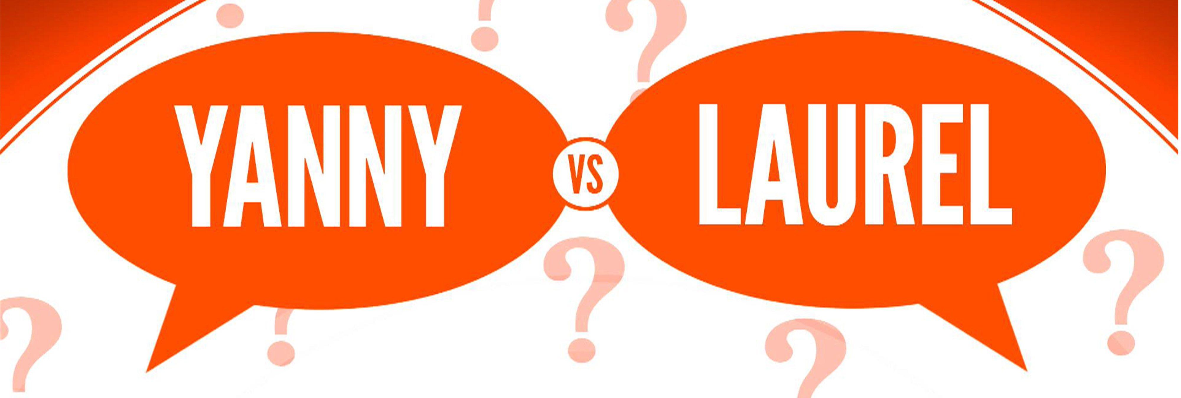 Se resuelve el misterio que divide a las redes: ¿La palabra es 'Yanny' o 'Laurel'?