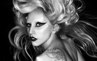 Por qué 'Born This Way' es el disco más importante para los fans de Lady Gaga