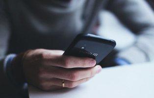 Los riesgos tras las apps para espiar a tu pareja: celos, inseguridad y violación de la intimidad