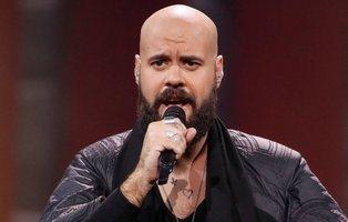 El representante de Serbia en Eurovisión 2018 denuncia la compra de votos en el festival