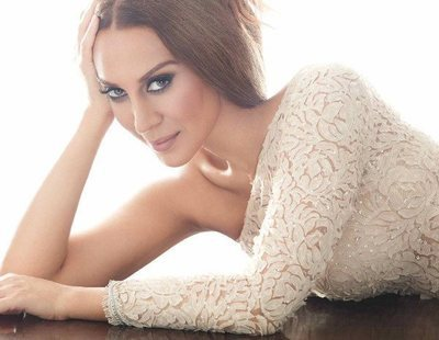 8 razones por las que Mónica Naranjo es la mayor diva que ha dado España