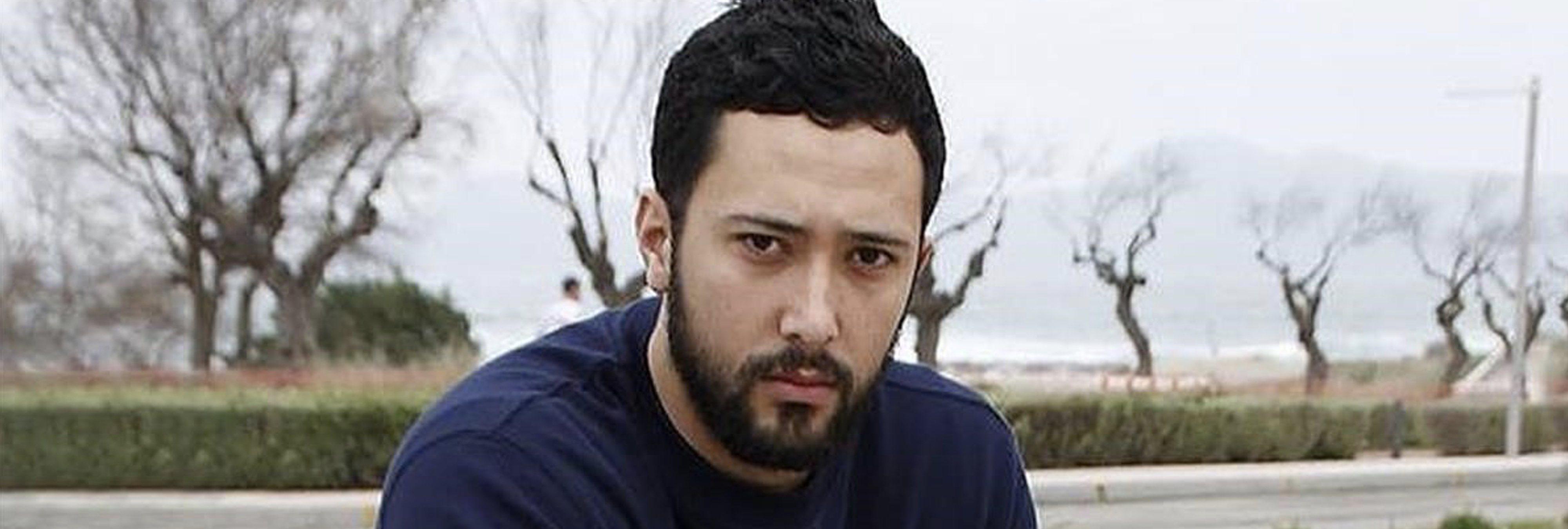 El rapero Valtonyc huye de España para evitar la cárcel