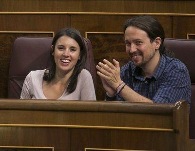 Pablo Iglesias podrá saber qué votó cada militante de Podemos sobre su chalet