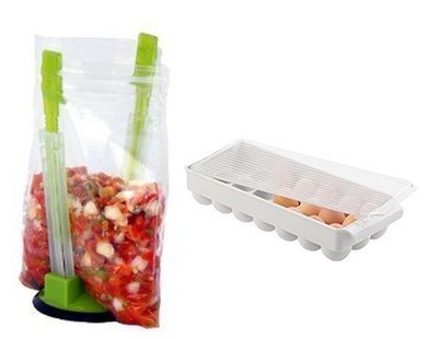 Estos son los utensilios de cocina que deberías tirar a la basura