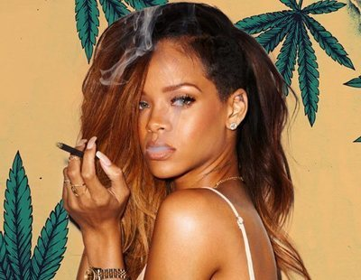 CBD: La marihuana de lujo que encanta a las celebrities