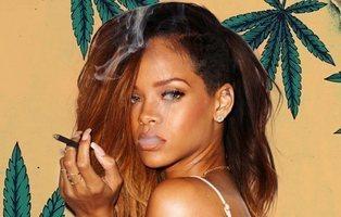BCD: La marihuana de lujo que encanta a las celebrities