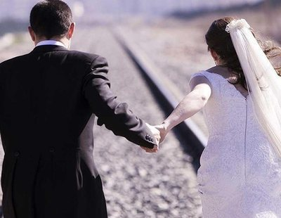 Masivo 'simpa' en una boda en Galicia: 200 invitados abandonan la cena y una cuenta de 9.000 euros