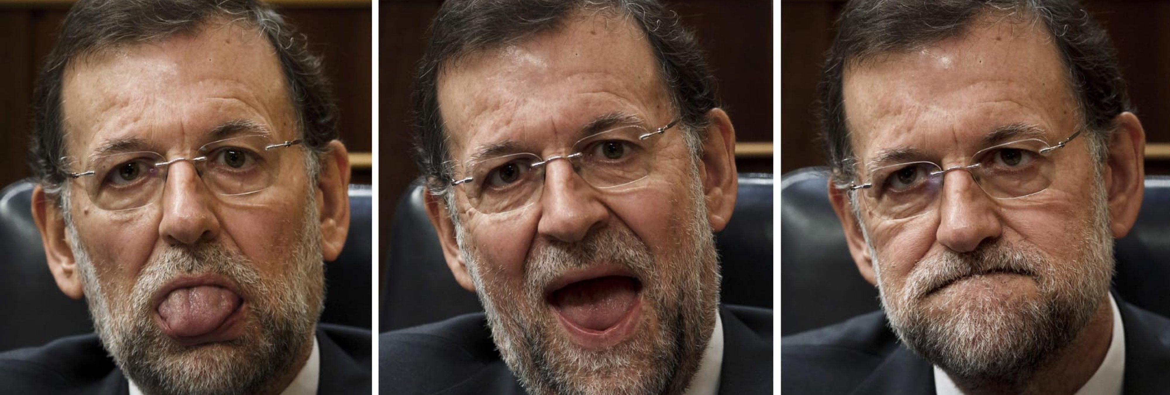 122.000 millones de euros: el coste por corrupción del PP en España