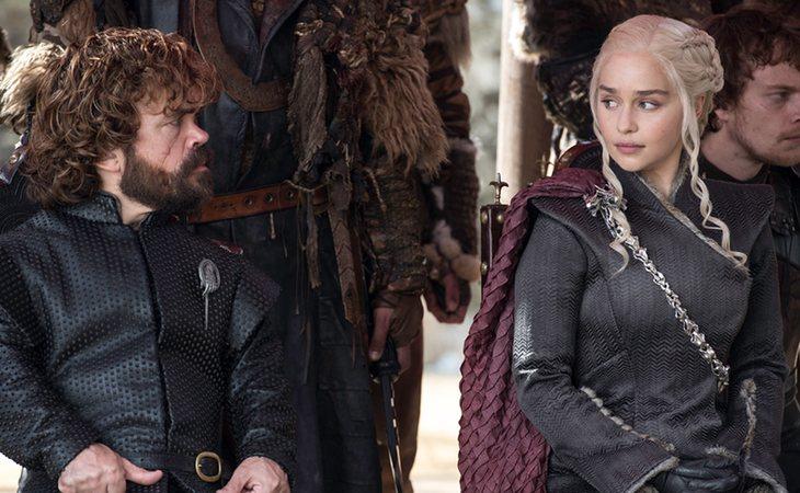 ¿Quién morirá en la temporada final de 'Game of Thrones'?