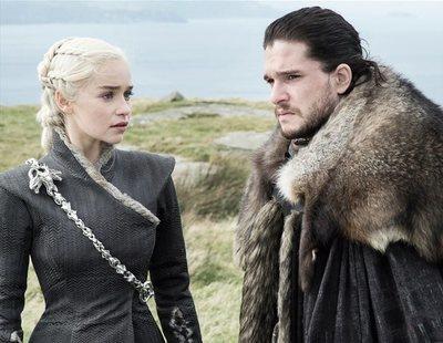 Un algoritmo predice quién morirá en la octava temporada de 'Juego de tronos'